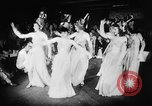 Image of stage stars United States USA, 1942, second 57 stock footage video 65675071270