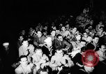 Image of stage stars United States USA, 1942, second 58 stock footage video 65675071270