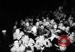 Image of stage stars United States USA, 1942, second 59 stock footage video 65675071270