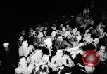 Image of stage stars United States USA, 1942, second 60 stock footage video 65675071270
