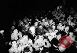 Image of stage stars United States USA, 1942, second 61 stock footage video 65675071270