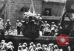 Image of troops ships India, 1942, second 20 stock footage video 65675071271
