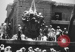 Image of troops ships India, 1942, second 21 stock footage video 65675071271