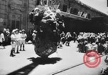 Image of troops ships India, 1942, second 24 stock footage video 65675071271