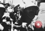 Image of troops ships India, 1942, second 30 stock footage video 65675071271