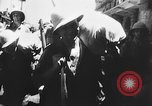 Image of troops ships India, 1942, second 31 stock footage video 65675071271