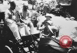 Image of troops ships India, 1942, second 32 stock footage video 65675071271
