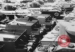Image of troops ships India, 1942, second 35 stock footage video 65675071271