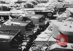 Image of troops ships India, 1942, second 36 stock footage video 65675071271
