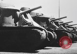 Image of troops ships India, 1942, second 37 stock footage video 65675071271
