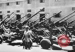Image of troops ships India, 1942, second 38 stock footage video 65675071271