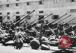 Image of troops ships India, 1942, second 39 stock footage video 65675071271