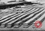 Image of troops ships India, 1942, second 41 stock footage video 65675071271
