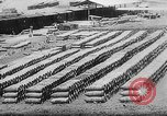 Image of troops ships India, 1942, second 42 stock footage video 65675071271
