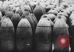Image of troops ships India, 1942, second 43 stock footage video 65675071271