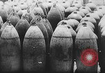 Image of troops ships India, 1942, second 44 stock footage video 65675071271