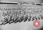 Image of troops ships India, 1942, second 45 stock footage video 65675071271