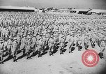 Image of troops ships India, 1942, second 46 stock footage video 65675071271
