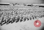 Image of troops ships India, 1942, second 47 stock footage video 65675071271