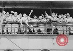 Image of troops ships India, 1942, second 51 stock footage video 65675071271