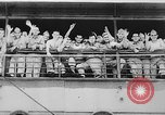 Image of troops ships India, 1942, second 52 stock footage video 65675071271