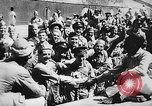 Image of troops ships India, 1942, second 62 stock footage video 65675071271