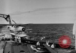 Image of United States Navy scout and observation planes Pacific Ocean, 1941, second 5 stock footage video 65675071273