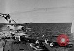 Image of United States Navy scout and observation planes Pacific Ocean, 1941, second 6 stock footage video 65675071273