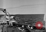Image of United States Navy scout and observation planes Pacific Ocean, 1941, second 7 stock footage video 65675071273