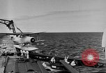 Image of United States Navy scout and observation planes Pacific Ocean, 1941, second 8 stock footage video 65675071273