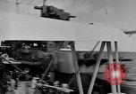 Image of United States Navy scout and observation planes Pacific Ocean, 1941, second 10 stock footage video 65675071273