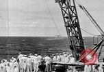 Image of United States Navy scout and observation planes Pacific Ocean, 1941, second 28 stock footage video 65675071273