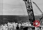 Image of United States Navy scout and observation planes Pacific Ocean, 1941, second 29 stock footage video 65675071273