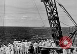 Image of United States Navy scout and observation planes Pacific Ocean, 1941, second 30 stock footage video 65675071273