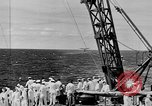 Image of United States Navy scout and observation planes Pacific Ocean, 1941, second 31 stock footage video 65675071273