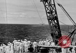 Image of United States Navy scout and observation planes Pacific Ocean, 1941, second 32 stock footage video 65675071273