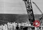 Image of United States Navy scout and observation planes Pacific Ocean, 1941, second 33 stock footage video 65675071273