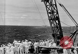 Image of United States Navy scout and observation planes Pacific Ocean, 1941, second 34 stock footage video 65675071273