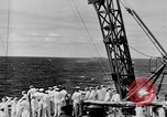 Image of United States Navy scout and observation planes Pacific Ocean, 1941, second 35 stock footage video 65675071273