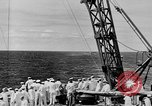 Image of United States Navy scout and observation planes Pacific Ocean, 1941, second 36 stock footage video 65675071273