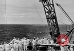 Image of United States Navy scout and observation planes Pacific Ocean, 1941, second 37 stock footage video 65675071273