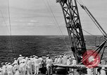 Image of United States Navy scout and observation planes Pacific Ocean, 1941, second 38 stock footage video 65675071273