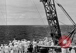 Image of United States Navy scout and observation planes Pacific Ocean, 1941, second 39 stock footage video 65675071273