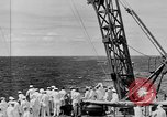 Image of United States Navy scout and observation planes Pacific Ocean, 1941, second 40 stock footage video 65675071273