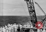 Image of United States Navy scout and observation planes Pacific Ocean, 1941, second 41 stock footage video 65675071273