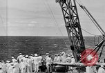 Image of United States Navy scout and observation planes Pacific Ocean, 1941, second 42 stock footage video 65675071273