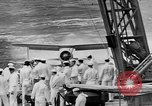 Image of United States Navy scout and observation planes Pacific Ocean, 1941, second 44 stock footage video 65675071273