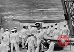 Image of United States Navy scout and observation planes Pacific Ocean, 1941, second 45 stock footage video 65675071273