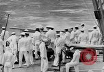 Image of United States Navy scout and observation planes Pacific Ocean, 1941, second 46 stock footage video 65675071273