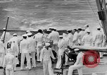 Image of United States Navy scout and observation planes Pacific Ocean, 1941, second 47 stock footage video 65675071273